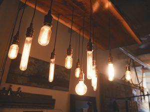 Certificado de eficiencia energetica Bizkaia