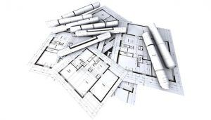 Estudio de arquitectos en bilbao bizkaia bi arquitectura - Estudios arquitectura bilbao ...